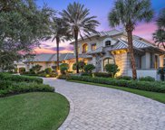 13161 Sabal Chase, Palm Beach Gardens image