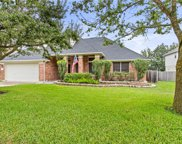 501 Stansted Manor Drive, Pflugerville image