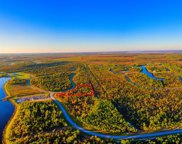 Lot 132 Creek Pine Cr, Wewahitchka image