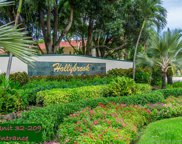 8980 S Hollybrook Blvd Unit #209, Pembroke Pines image