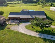 1007 N Booth Road, Clinton image