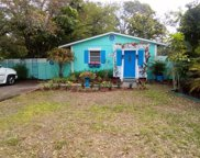 1737 Crawford Avenue, Clearwater image