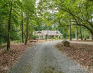 3130 Forest Lawn  Drive, Matthews image