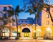 527     State Street, Santa Barbara image