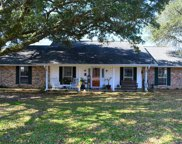 141 Shanewood Drive, Marksville image