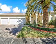 16725 Nw 20th St, Pembroke Pines image
