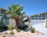 1295 Passage Street, Palm Springs image