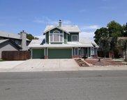 8647  Culpepper Drive, Sacramento image