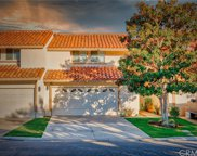 20906 Seacoast Circle, Huntington Beach image