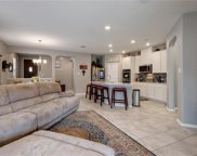 17013 Gibbons Path, Round Rock image