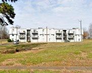 720 Farmhurst  Drive Unit #R, Charlotte image