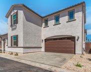 9907 E Tahoe Avenue, Mesa image