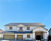 1285 Honey Lake Street, Las Vegas image