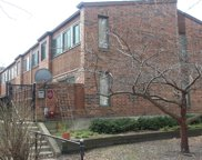 1801 West Touhy Avenue Unit R, Chicago image
