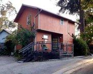 572 Palisades Ave, Santa Cruz image
