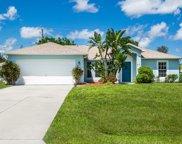 257 SW Chandler Terrace, Port Saint Lucie image