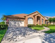 2117 Turnberry Drive, Oviedo image