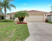 3184 Kearns Road, Mulberry image