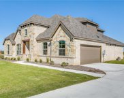 3626 Laurenwood Drive, Crowley image