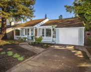 1809 Virginia Ave, Redwood City image