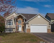 10850 Sailor Way, Woodbury image