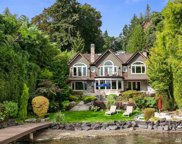 6430 E Mercer Way, Mercer Island image