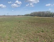 27504 Twp. Rd. 520a, Rural Parkland County image