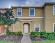 3057 White Orchid Road, Kissimmee image