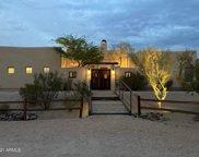 6232 E Rancho Del Oro Drive, Cave Creek image