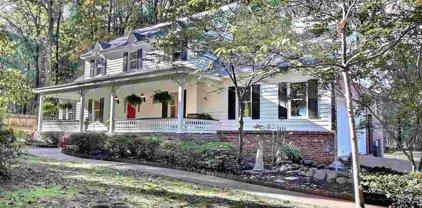 1025 W Tree, Collierville
