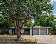 8263 Longford Drive, Fort Worth image