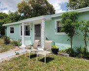 20500 Nw 34th Ave, Miami Gardens image