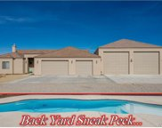 2261 E Jamie  Road, Fort Mohave image