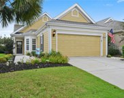 12 Clover  Drive, Bluffton image
