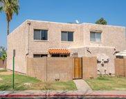 600 S Dobson Road Unit #54, Mesa image