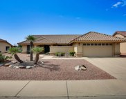 14515 W Panther Drive, Sun City West image