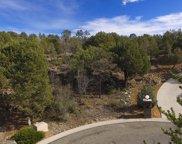 333 Copperstill Circle, Prescott image