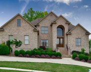 111 Cliftmere Place, Madison image