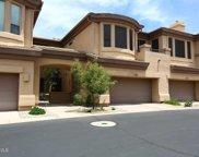 16420 N Thompson Peak Parkway Unit #1063, Scottsdale image