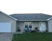 11265  Nora, Carterville image