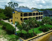 3717 Andrew Jackson Dr, Pace image