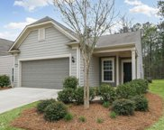 369 Sandy Springs Dr, Griffin image