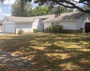 6248 Ansley Street, Spring Hill image