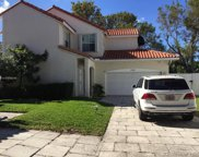 3990 Hyde Park Cir, Hollywood image