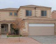 12401 W Aster Drive, El Mirage image