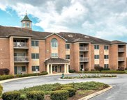 305 Village Heights Drive Unit 322, State College image