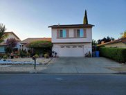 299 Churchill Pl, Gilroy image