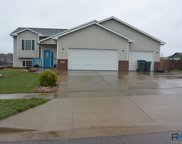 1000 N Broken Bow Ave, Sioux Falls image