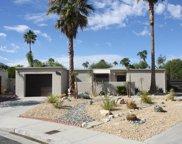 1340 E Padua Way, Palm Springs image