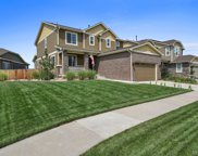 16239 W 62nd Drive, Arvada image